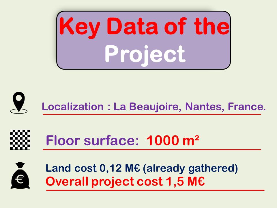 Key_data_project