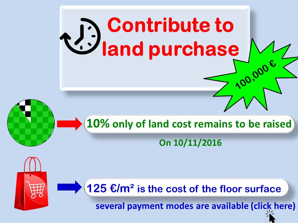 land_buying_call