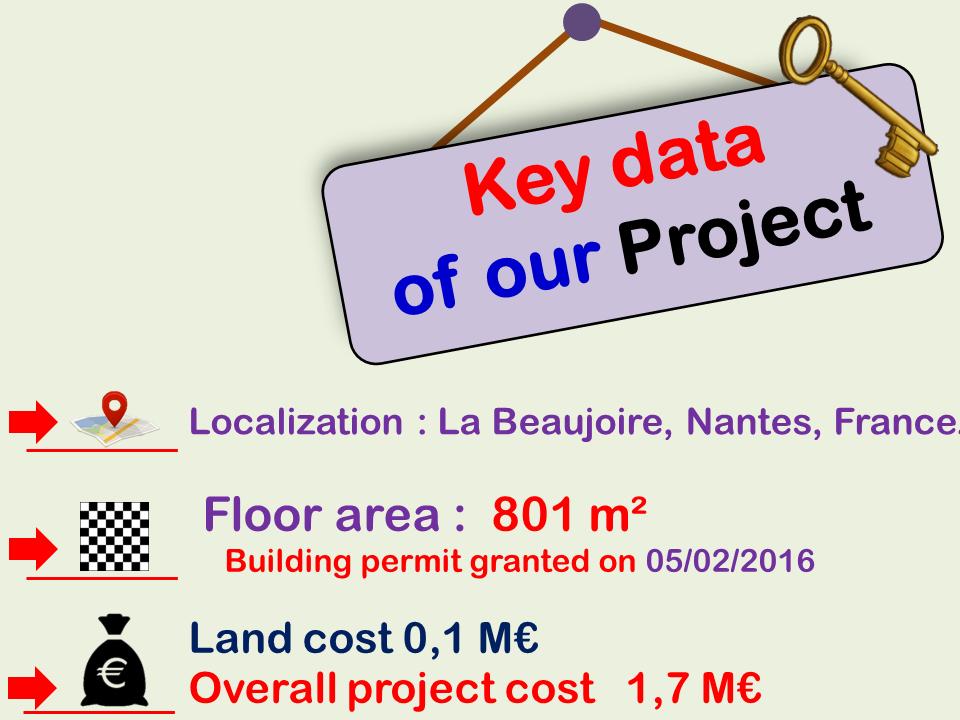 Project_key_data