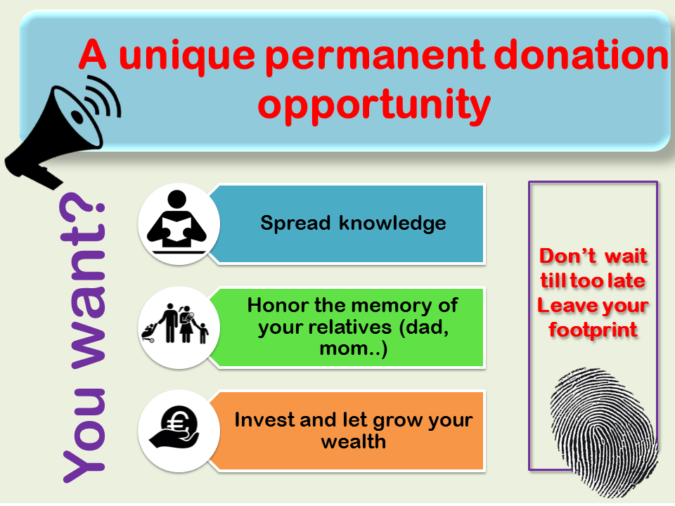 donation_opportunity
